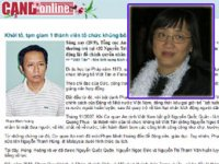 dinh ty nu mang nam 2014 dinh ty 36 tuoi
